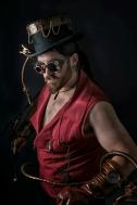 Steampunk (6)