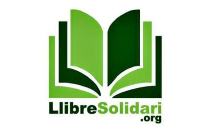 logo-llibre-solidari