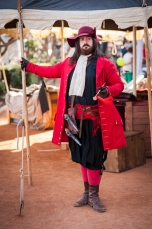 Pirat_089