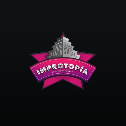 logoIMPROTOPIAfinal_negroHQ