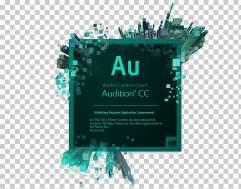 adobe-audition-digital-audio-adobe-systems-adobe-acrobat-adobe-creative-cloud-direct-pro-audio-llc